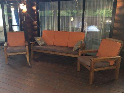 terrasnij divan