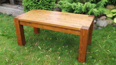 stol zyrnalnij
