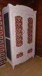 shkaf tekstil_