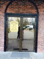 obshhivka dverej