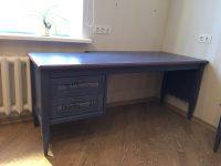pismenij stol