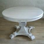 stol dub