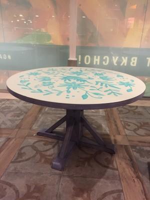 kruglij stol